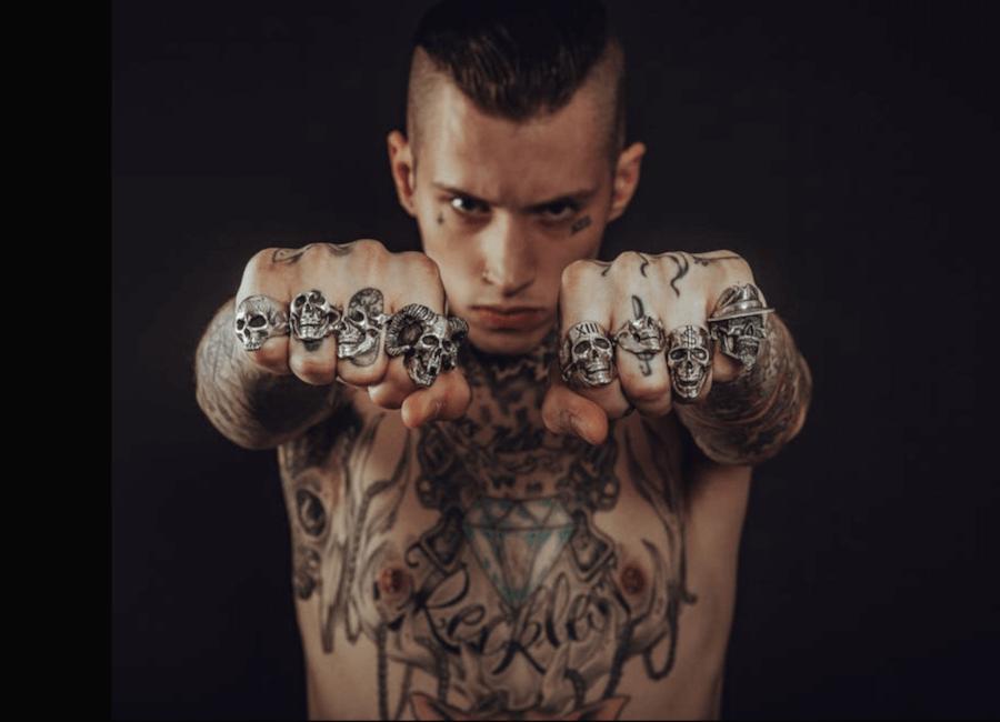 Passionweb Tatuaggio