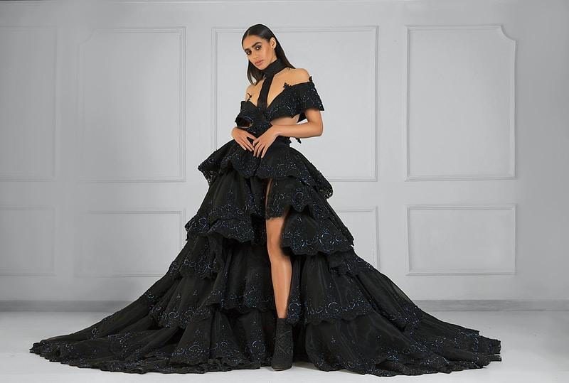 Passionweb Stilista Moda